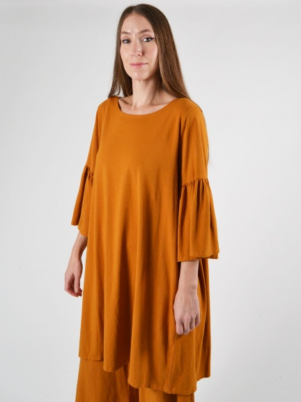 Rivera Tunic by Bryn Walker