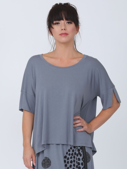 Robyn Top by Chalet et Ceci