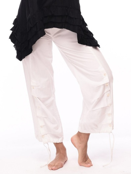 Scooter Pant by Tulip