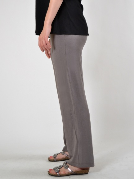 Slim Yoga Pants by Chalet