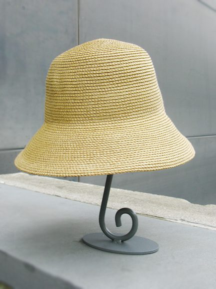 79d52ef235d1c Squishee Bucket Hat by Eric Javits at Hello Boutique