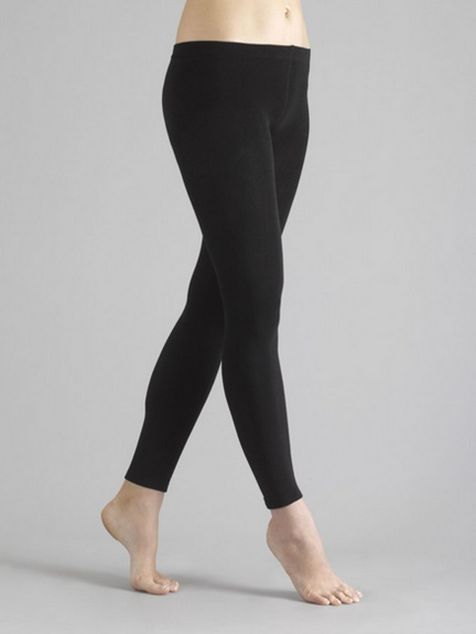 Sulph Legging by Ilux