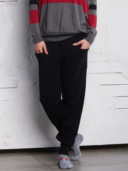 Sweat Pant by Planet