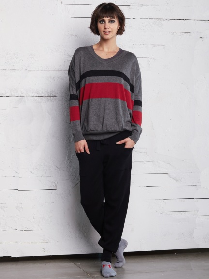 Sweater / Sweat by Planet