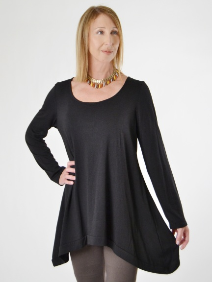Tammy Tunic by Chalet