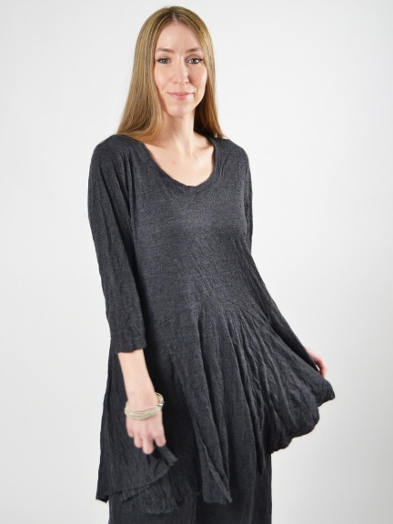 Tracy Tunic by Chalet