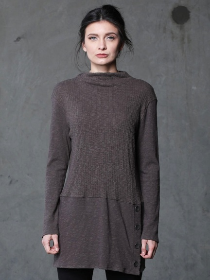 Venus Tunic by Chalet